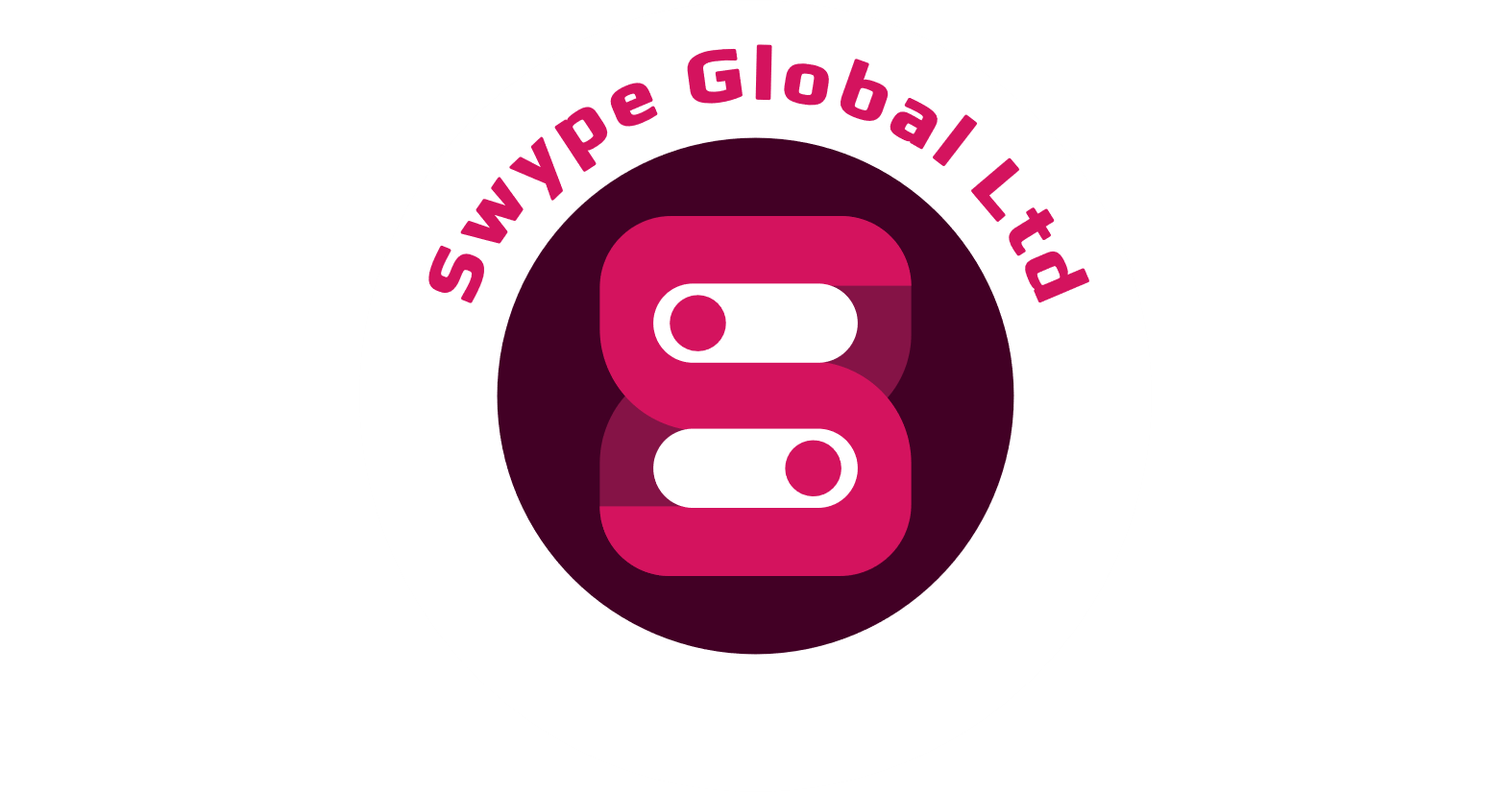 Swype Global Ltd